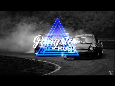 The Best Music) Rompasso - Angetenar (Original Mix)