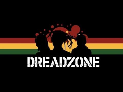 Dreadzone - 21 years DJ Remix