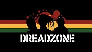 Dreadzone - 21 years DJ Remix