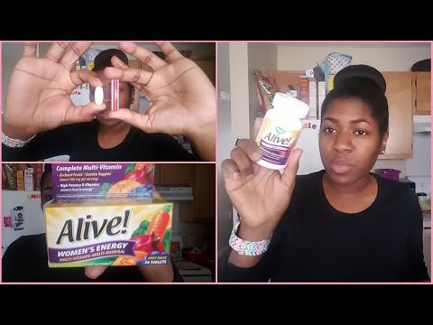 nature's-way-alive!-women's-energy-multivitamin-tablets-(review)