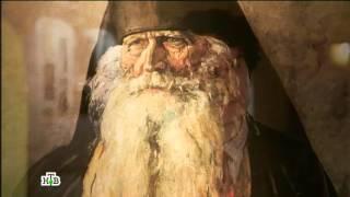 «Красная Пасха»  Документальный фильм Алексея Пивоварова иОльги Беловой
