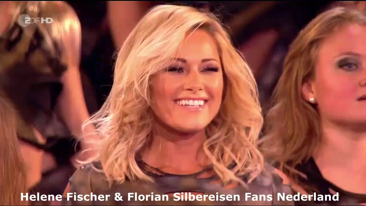 Youtube Helene Fischer nudes (71 photos), Sexy, Leaked, Boobs, cleavage 2019