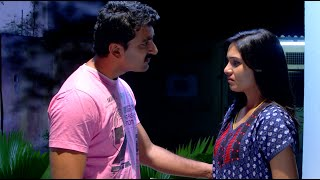 Deivamagal: Season 3