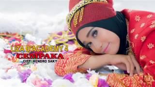 LIZA D'ACADEMY 4 - CEMPAKA - lagu minang terbaru