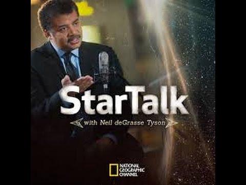 Star Talk S02E04 Penn and Teller