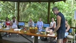 Cape Tribulation, Australia Travel Video Guide