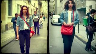 Longchamp -