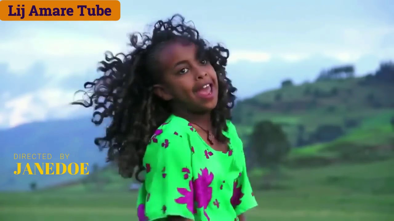 Best Eskista Amharic music