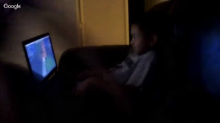 i am playing roblox with my DJK gaming
