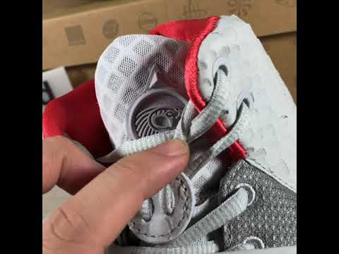 Nike Air Yeezy 2 Pure Platinum Sneaker Unboxing Review + On Foot