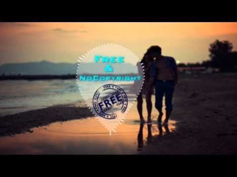 Top Romantic Valentine's Day 2016 Free & NoCopyright Music