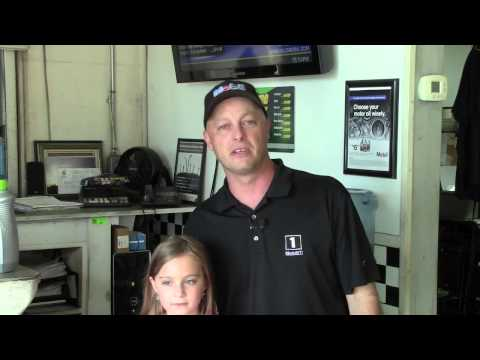 Car Repair Palm Harbor FL, Truck Repair, Full Service Neighborhood Garage Palm Harbor