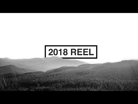 OWEN SCHATZ 2018 FILM REEL
