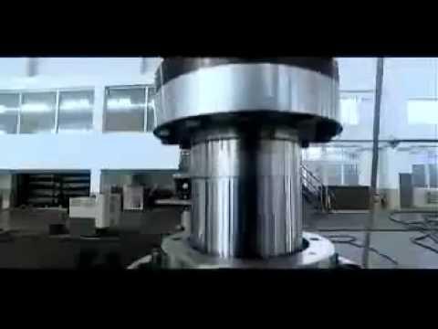 XCMG Погрузчик Грейдер Автокран Асфальтоукладчик Каток