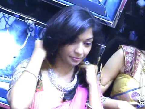 Director Srinu Vitla Wife Rupa Unseen Video || Exclusive