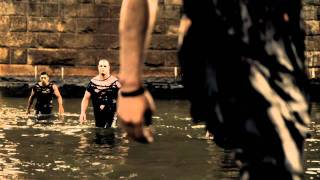 PUi • Army of Slaves • Official Music Video