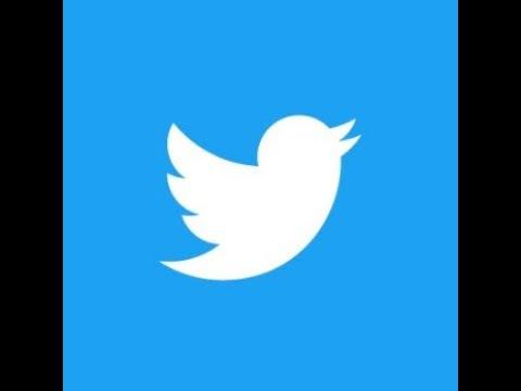$1 Tweet vs $20 Tweet