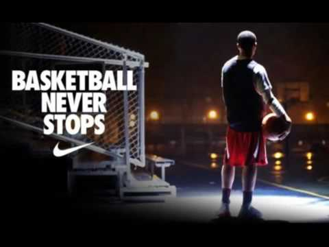 Basketball Motivation Songs Mix 2017 Youtube