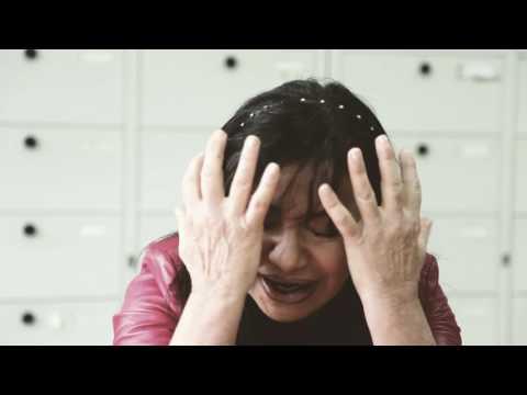 SILVIA CORATO - NA' MAMMA A COLLOQUIO - Official video