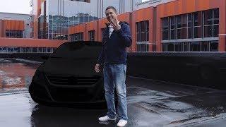 Volkswagen за 700тр, за который не стыдно