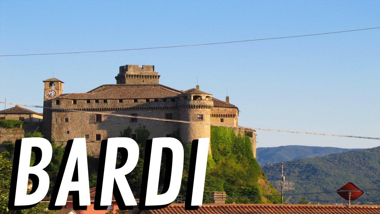 Bardi italia youtube - Meubles bardi italie ...