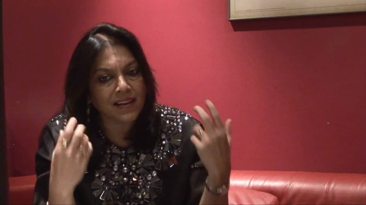 mira nair pronunciationmira nair pronunciation, mira nair (, mira nair films, mira nair movies, mira nair kamasutra, mira nair interview, mira nair kamasutra film, mira nair vanity fair, mira nair best movies, mira nair movies watch online, mira nair imdb, mira nair kamasutra film free download, mira nair son, mira nair kamasutra full movie, mira nair twitter, mira nair monsoon wedding, mira nair net worth, mira nair movies online, mira nair kamasutra wiki