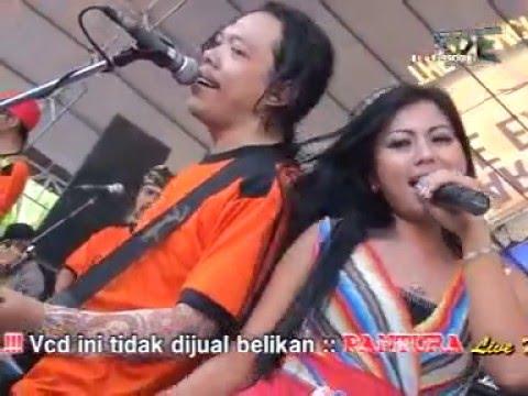 Acha Kumala = Jangan Pikirin Abang ll Dangdut PANTURA Live in Mijen Demak