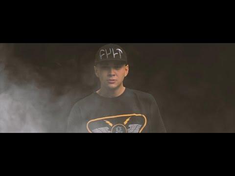 Sid MSC - Voy A Emborracharme (Video Oficial)