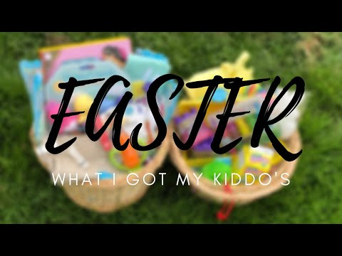 what-i-got-my-kids-for-easter-2020-||-3yr-old-girl-&-6m-old-boy