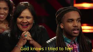 """The Voice 2017