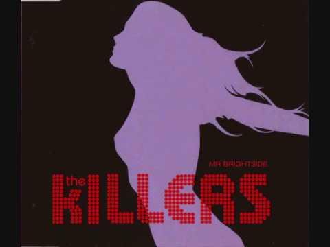 The Killers - Mr. Brightside (Acapella)