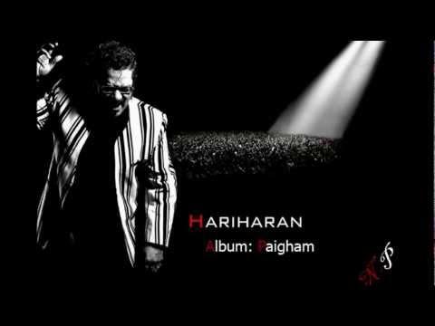 Lafzon Ki Tarha Hariharan's Ghazal From Album Paigham