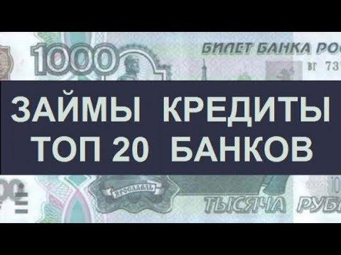 кредит карта сбербанк онлайн