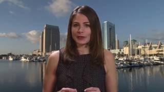 San Diego Pass - Build Your Own San Diego Tourist Pass