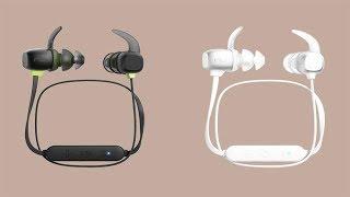 5 Best Wireless Earphones On amazon - Top Bluetooth Earphones Of 2018