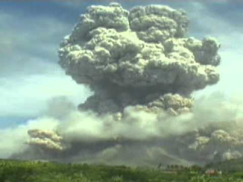 Los volcanes, documental discovery channel Videos De Viajes