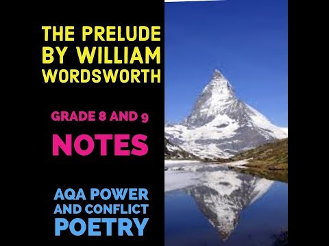 "william and dohorty wordsworth compared as William wordsworth's ""the thorn"" is a famous poem written between march and april 1798 that was collected in lyrical ballads, a collaboration between wordsworth."