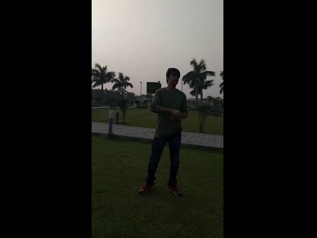 Technical Sagar Meetup in kolkata Eco park. #kolkatasagar #technicalsagar