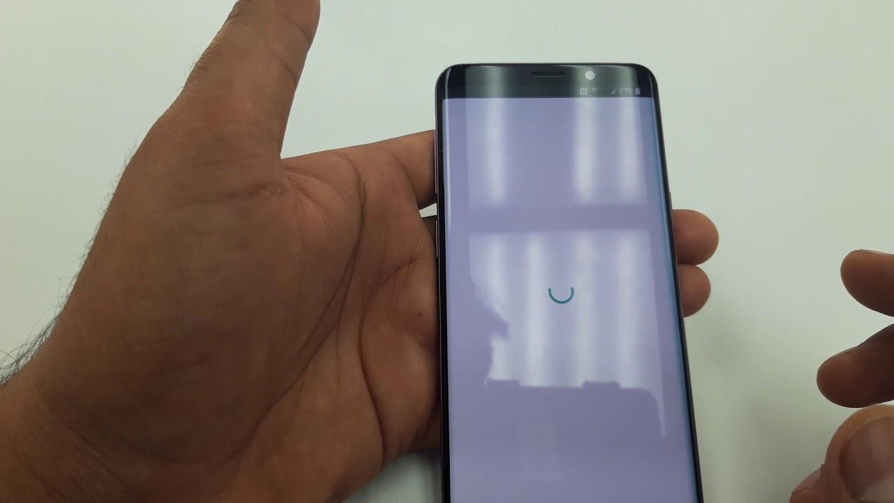Samsung Galaxy S9, S9 Plus FRP/Google Bypass | SM-G960U, SM-G965U FRP  Unlock without PC 100% working