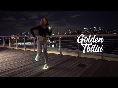 MITCHEL - Айкос (Glazur & Olmega Feat. Soahx Remix)