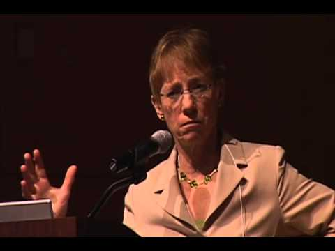 MTM 2010 | Honest Truths: Documentary Ethics in Practice
