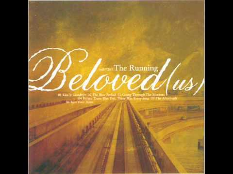 Beloved - Before There Was You, There Was Everything