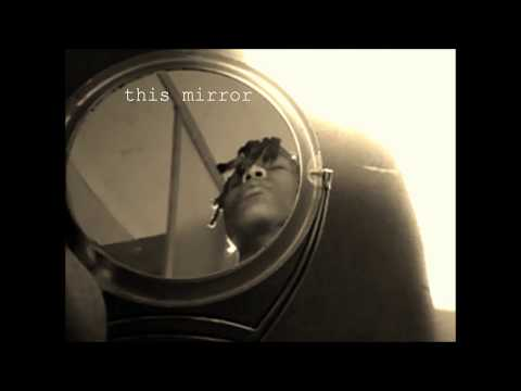 Sade Shoalane - Seipone: That which you can see yourself with