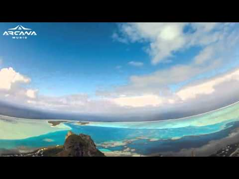 MALU - Polynesia (Original Mix) [Arcana Music]