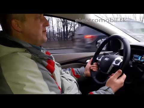 Продажа автомобилей ford бу в украине ➤ объявления с фото и ценами ✅ продать или купить авто ford (форд) б/у на besplatka. Ua это быстро и просто!
