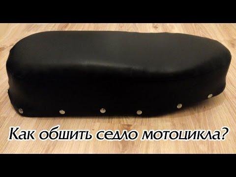 Днепр — тяжёлый дорожный мотоцикл с боковой коляской, выпускавшийся кмз. Кпп 6204, топливный бак 21 литр аи-66/72, сиденье раздельное. Модели мотоциклов кмз днепр с моделями имз урал из-за визуальной.