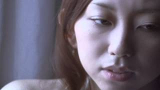 Rie fu - ツキアカリ