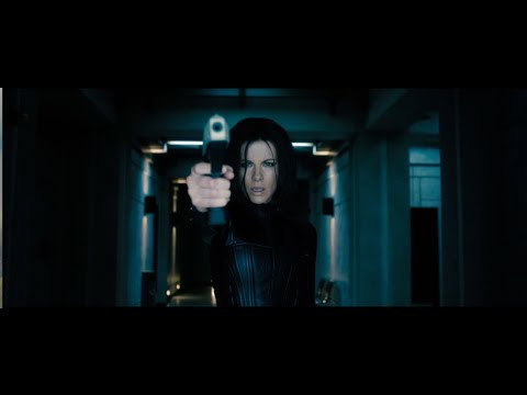 Underworld: Blood Wars - Thế Giới Ngầm: Trận Chiến Đẫm Máu [Dự Kiến Khởi Chiếu: 02.12.2016]