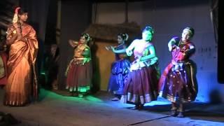 Download Hindi Video Songs - Ami chini go chini tomare