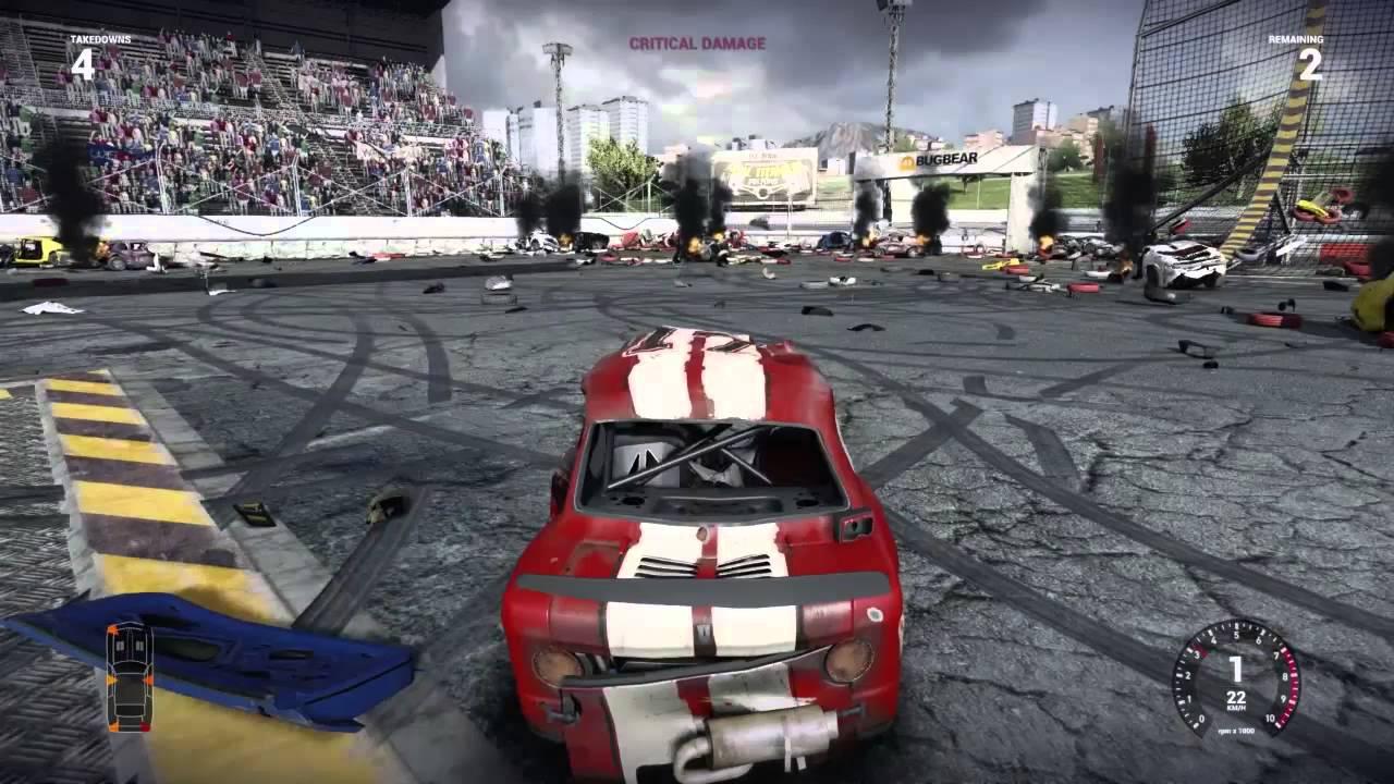 pr u00f3ximo jogo de carro  next car game  - derby